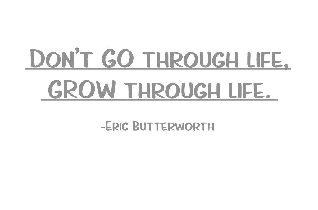 Grow vs Go